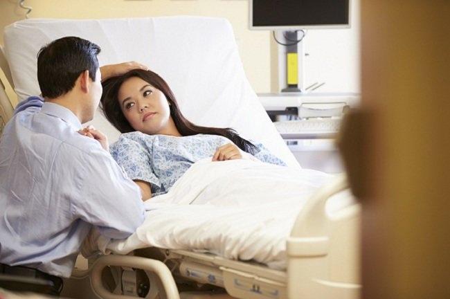 tips perawatan pasca kuret agar segera pulih - alodokter