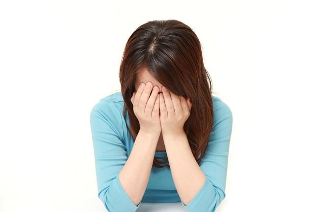 Efek Kekerasan pada Anak Bisa Berlanjut Hingga Dewasa