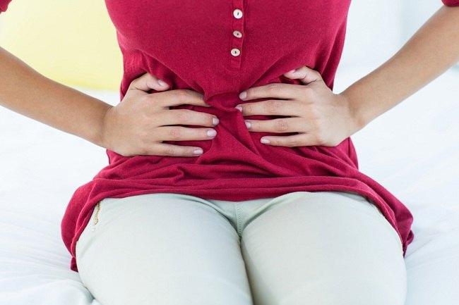 Obat Nyeri Haid Alami untuk Pereda Rasa Sakit - Alodokter