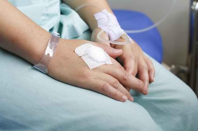 terapi ozon - alodokter