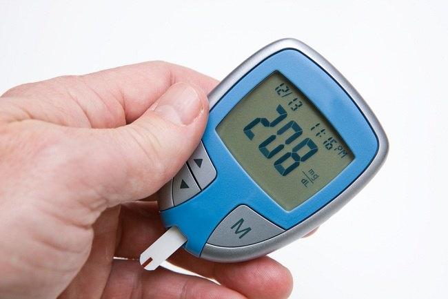 Waspadai ginjal bocor pada penderita diabetes - alodokter