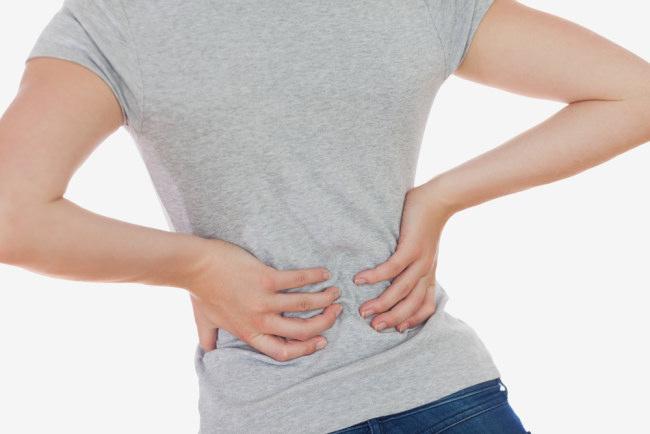 4 penyakit tulang yang jarang diketahui - alodokter