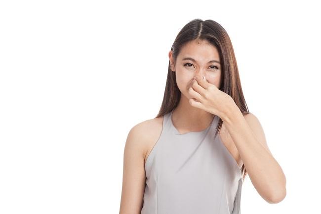 Cara membuat hidung mancung dengan mencubitnya itu mitos - alodokter