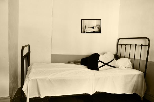 Pasien Tidak Langsung Dirujuk ke Rumah Sakit Jiwa, Berikut Prosesnya - Alodokter