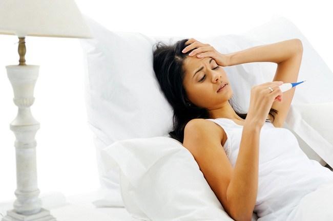 Musim Pancaroba Membawa Risiko Infeksi Virus - Alodokter