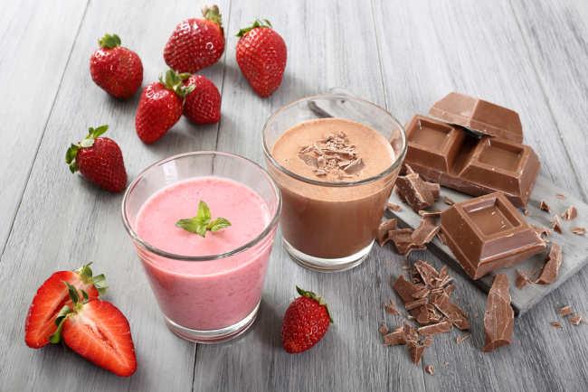 melawan inflamasi dengan nutrisi dari makanan ini - alodokter