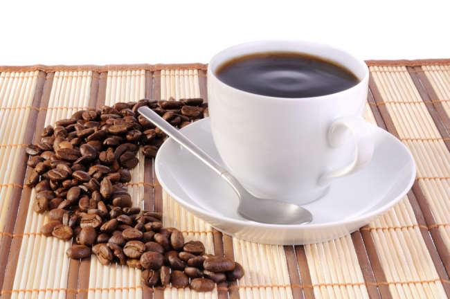 potensi manfaat kopi terkandung di tiap kenikmatan seruputnya - alodokter