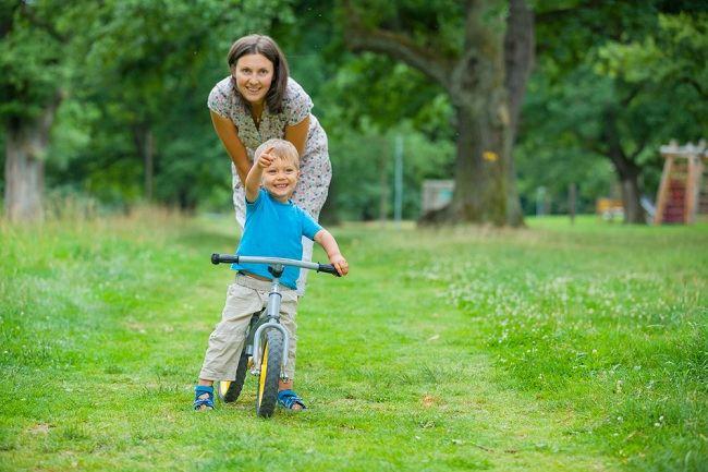 Peran Imunitas Anak untuk Tumbuh Kembang yang Optimal-Alodokter