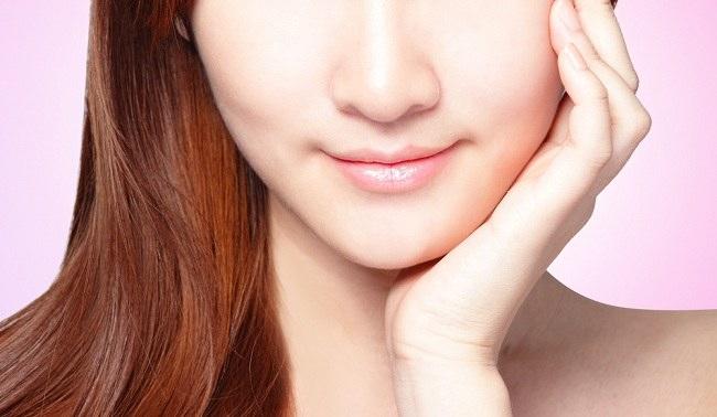 semakin cantik setelah tahu cara mengatasi bibir kering - alodokter