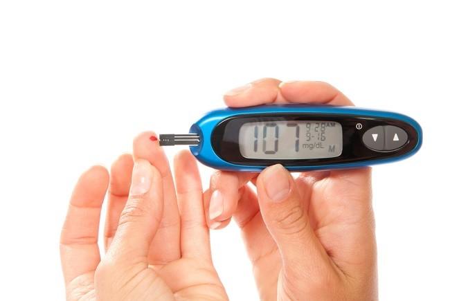 cara hidup sehat kendalikan gula darah - alodokter