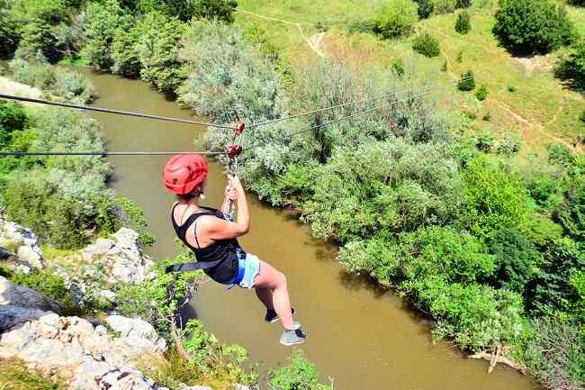 adrenalin ternyata bisa berbahaya - alodokter