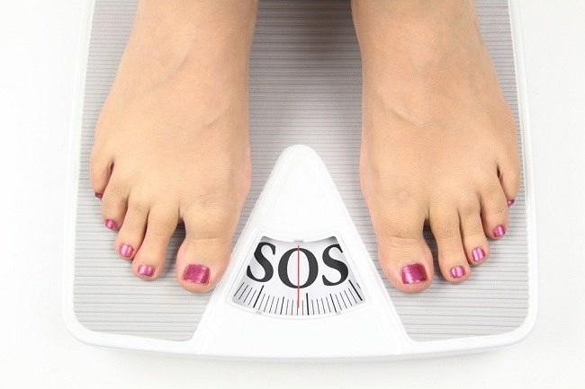 hal tak terduga yang jadi faktor penggemuk badan - alodokter