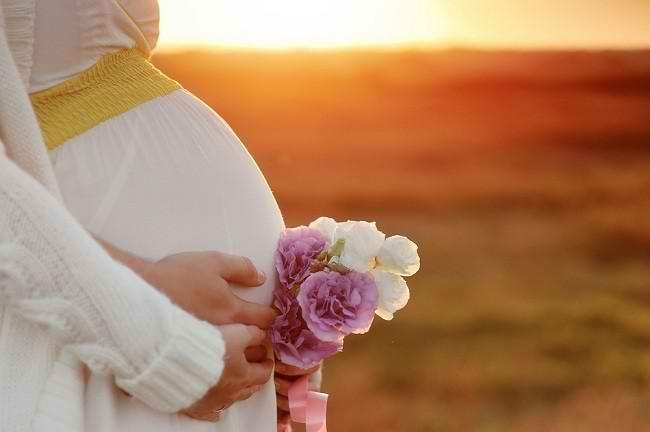 Mitos dan Fakta Seputar Kehamilan - Alodokter