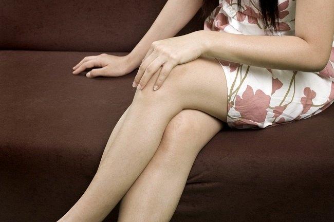 penyebab vagina bau dan cara menjaga kebersihannya - alodokter