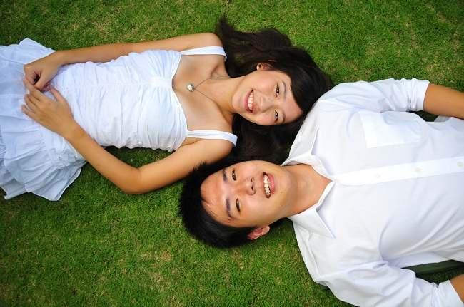 ini alasan pernikahan dini tidak disarankan - alodokter