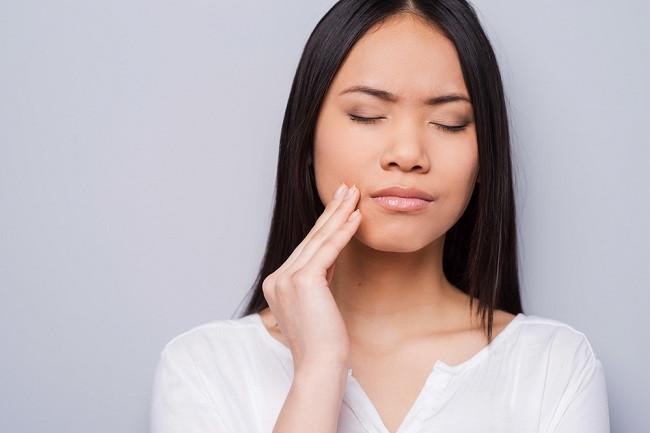 Tentukan waktu tepat operasi gigi bungsu - alodokter