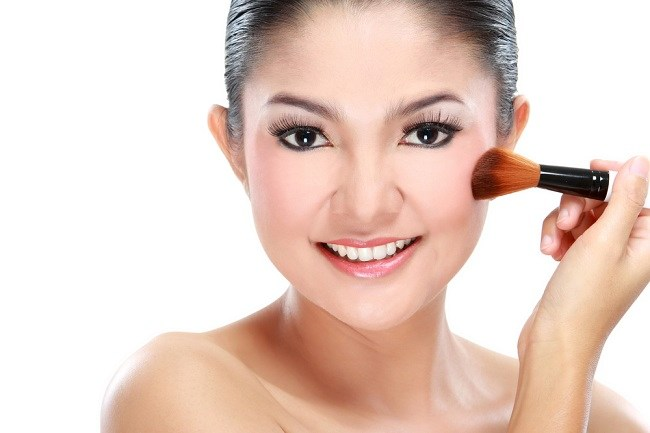 Jangan Asal Pakai, Produk Make up Punya Masa Kedaluarsa