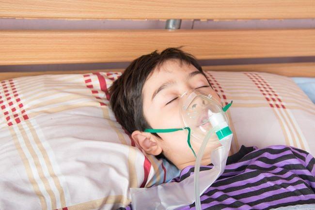 menyimpan tabung oksigen di rumah harus perhatikan hal ini - alodokter