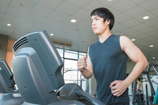 kenali detak jantung normal saat berolahraga - alodokter