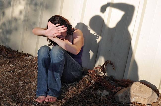 kekerasan dalam rumah tangga-alodokter