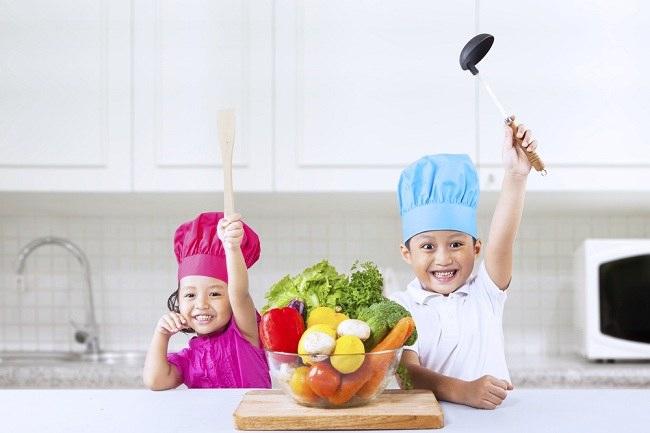 resep makanan anak penderita diabetes tipe 1 - alodokter