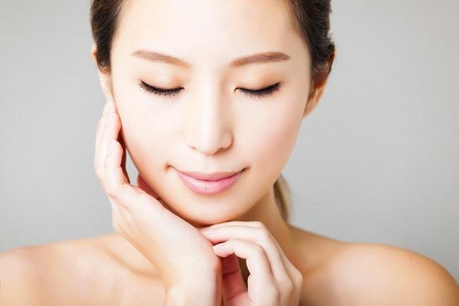 tips merawat kecantikan wanita sebelum tidur - alodokter