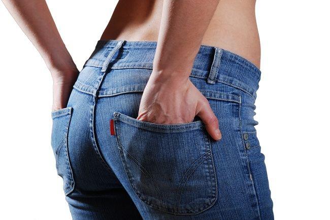 cara mengecilkan bokong melalui operasi liposuction - alodokter
