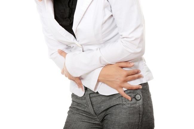 obat cacing dan efek sampingnya - alodokter