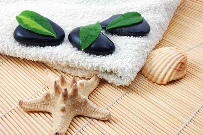 Relaksasi Menyehatkan Dengan Sauna - Alodokter