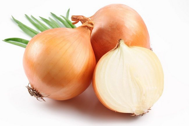 manfaat bawang bombay-alodokter
