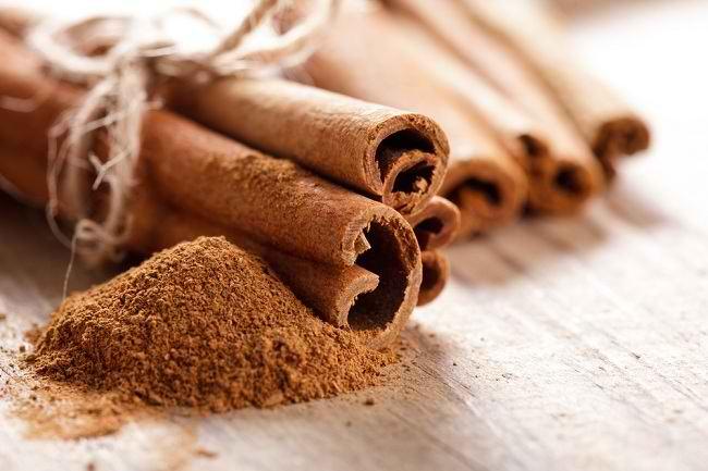 manfaat kayu manis belum sepenuhnya manis - alodokter