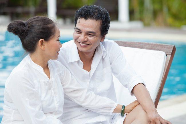 vasektomi pada pria bisa ganggu performa seks - alodokter