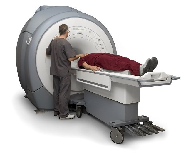 MRI Dapat Membantu Identifikasi Penyakit - Alodokter