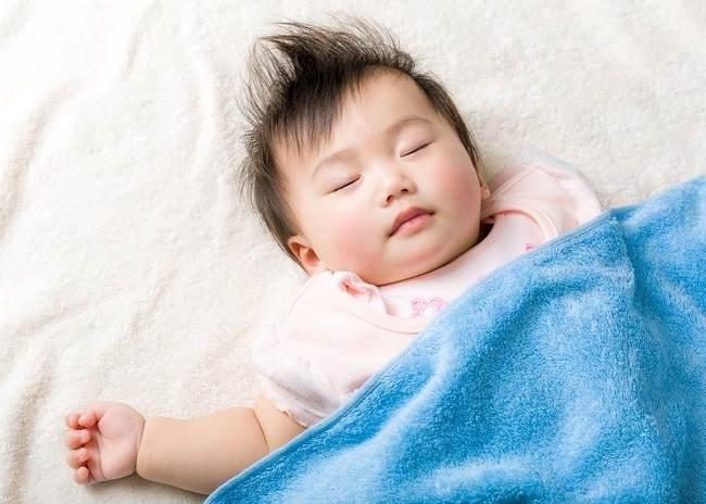 Selamatkan Bayi dari Kematian Mendadak-Alodokter