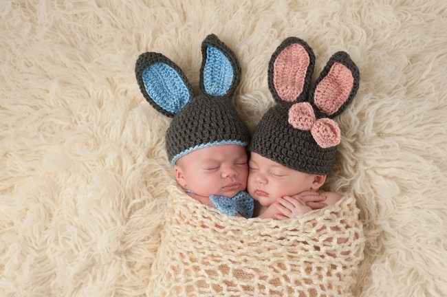 Mitos dan Fakta Seputar Jenis Kelamin Bayi dalam Kandungan - Alodokter