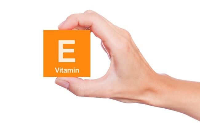 Kekurangan Vitamin E Bisa Sebabkan Keguguran Hingga Kebutaan - Alodokter