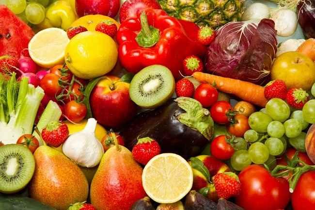 sumber vitamin ini bisa memicu keracunan makanan - alodokter