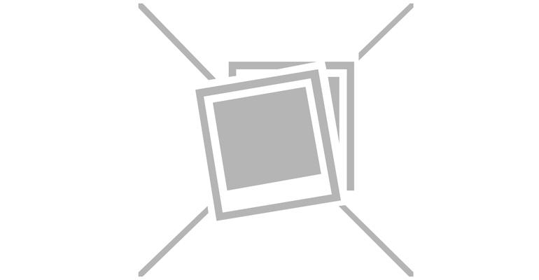 Mengenal Gondokan Dalam atau Struma Basedow