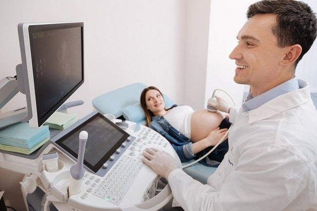 Proses Terjadinya Kehamilan Setelah Berhubungan Intim Alodokter