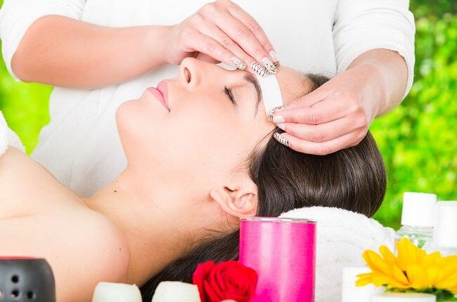 Cara Menghilangkan Bulu Di Wajah yang Aman dan Efektif - Alodokter
