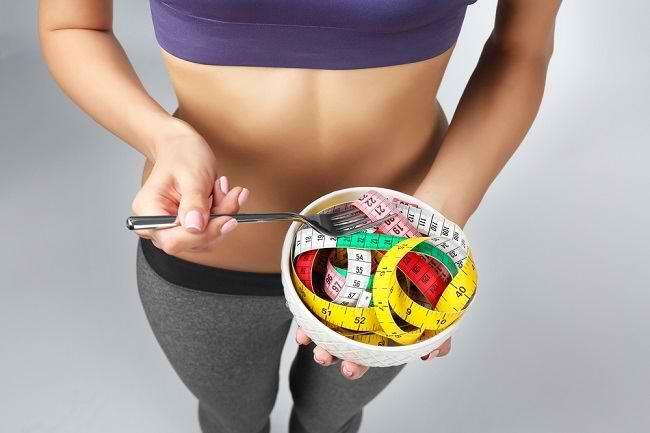 Faktor Penyebab Badan Kurus dan Tips Sehat Untuk Mengatasinya - Alodokter
