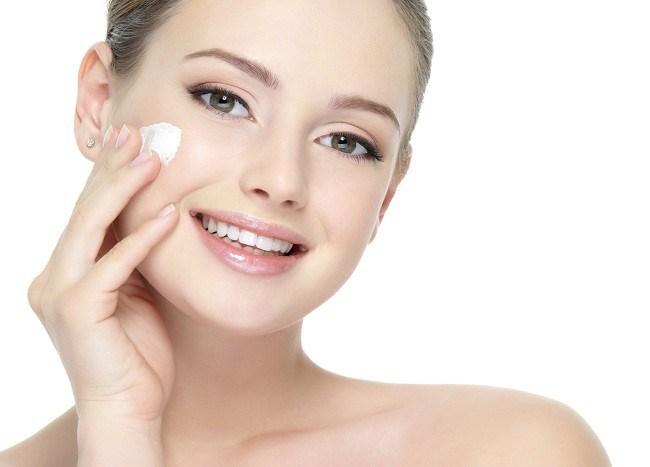 asam kojic andalan wanita memutihkan kulit - alodokter
