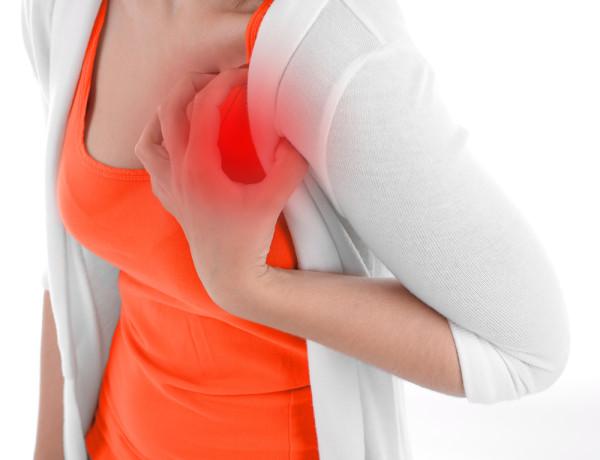 Image result for โรคหัวใจ