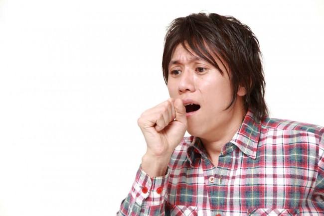 Pneumonia Aspirasi - Alodokter