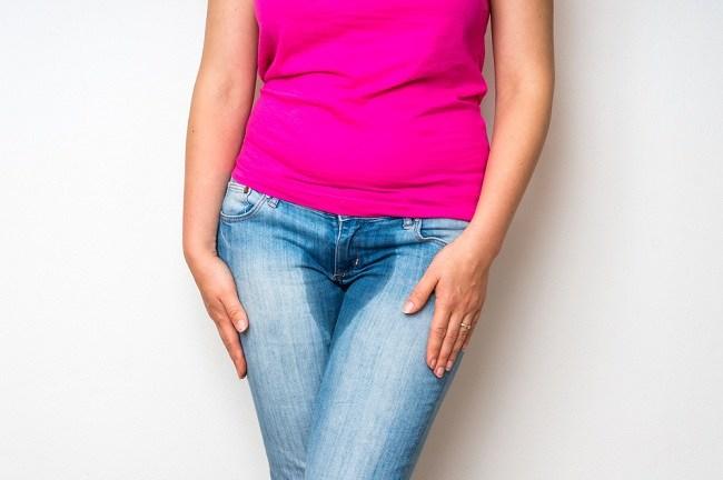 Mengenal Fungsi Kandung Kemih dan Faktor Risiko yang Memengaruhi Kesehatannya - Alodokter