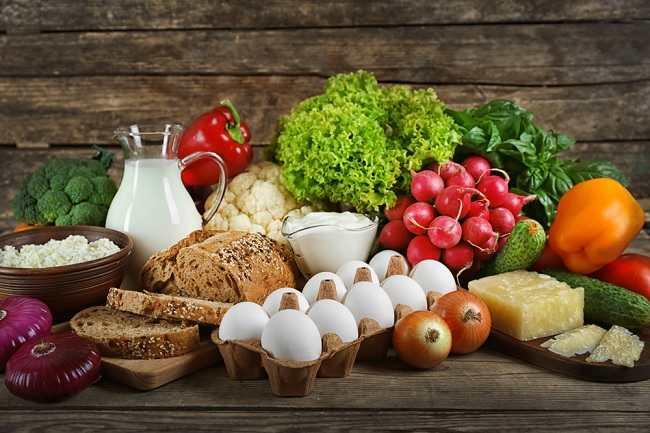 jangan lupakan 3 nutrisi ini ketika diet - alodokter