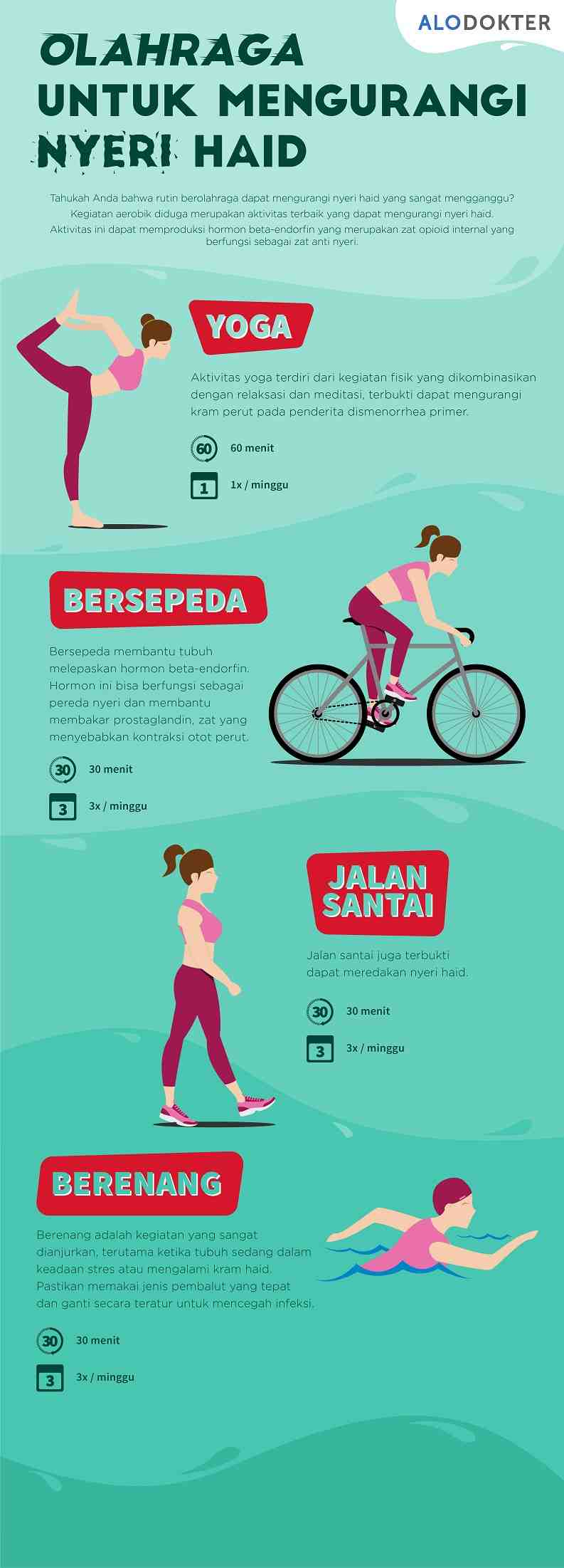 infografis feminax (take out) 2 - Alodokter
