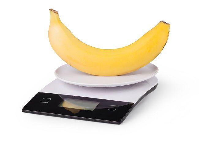 Cara Melakukan Diet Pisang yang Benar - Alodokter