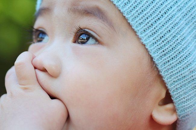 Retinoblastoma - alodokter