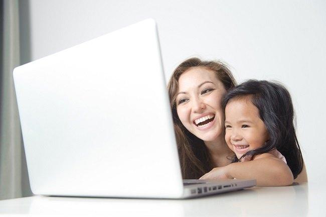 Ketahui Cara Mendidik Anak yang Baik di Sini - Alodokter